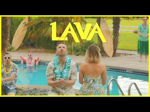 Ukulele ukulele chords lava song : Ukulele : lava song ukulele chords Lava Song Ukulele Chords as ...